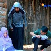 Aida, Anjani dan Pangeran Episode 68-1