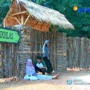 Aida, Anjani dan Pangeran Episode 68
