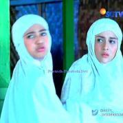 Aida dan Anjani Pangeran Episode 65-1