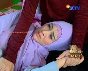 Aida Pangeran Episode 69