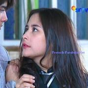 Aliando dan Prilly GGS Returns Episode 11-1