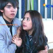 Aliando dan Prilly GGS Returns Episode 11