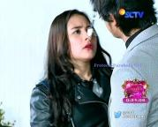 Aliando dan Prilly GGS Returns Episode 12