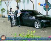 Aliando dan Prilly GGS Returns Episode 13