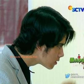 Aliando dan Prilly GGS Returns Episode 15-2