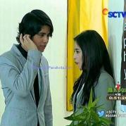 Aliando dan Prilly GGS Returns Episode 15-3