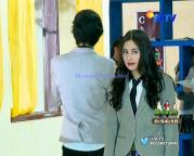 Aliando dan Prilly GGS Returns Episode 15