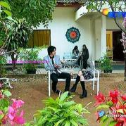 Aliando dan Prilly GGS Returns Episode 17-1
