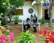 Aliando dan Prilly GGS Returns Episode 17-2