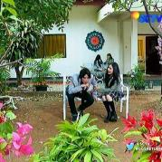 Aliando dan Prilly GGS Returns Episode 17-2