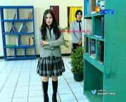 Aliando dan Prilly GGS Returns Episode 17-4
