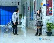 Aliando dan Prilly GGS Returns Episode 17-6