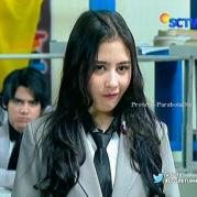 Aliando dan Prilly GGS Returns Episode 17-8