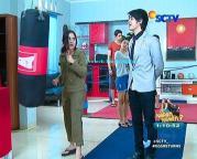 Aliando dan Prilly GGS Returns Episode 8
