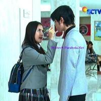 Kumpulan Foto GGS Returns Episode 2 [SCTV] | Tristan Jatuh Cinta Pada Pandangan Pertama? |Jesica Gelisah Tanda Jatuh Cinta? | Digo danPrilly Saling Ejek