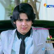 Aliando GGS Returns Episode 15-1