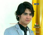 Aliando GGS Returns Episode 15