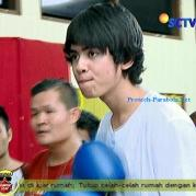 Aliando GGS Returns Episode 16
