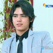 Aliando GGS Returns Episode 17