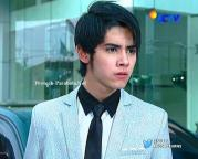 Aliando GGS Returns Episode 2