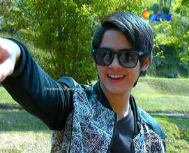 Aliando GGS Returns Episode 3