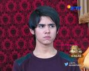 Aliando GGS Returns Episode 4
