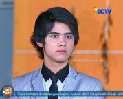 Aliando GGS Returns Episode 9
