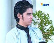 Aliando Julio GGS Returns Episode 13