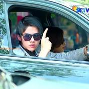 Aliando Syarief GGS Returns Episode 1
