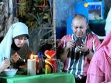 Kumpulan Foto PANGERAN Episode 74 [SCTV] | Adipati Kena Sial di Kerjain Pangeran | Anjani dan Adipati CemburuBareng