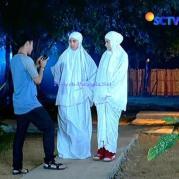 Anjani dan Aida dan Pangeran Episode 66