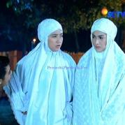 Anjani dan Aida Pangeran Episode 66