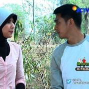 Anjani dan Pangeran Episode 60