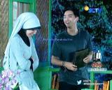 Kumpulan Foto PANGERAN Episode 73 [SCTV] | Anjani Tertawa Bareng Pangeran Untuk Pertama Kali | Pangeran Memberikan Kalung Duplikat pada PakDadap