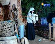 Anjani Pangeran Episode 63