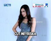 Cut Meyriska
