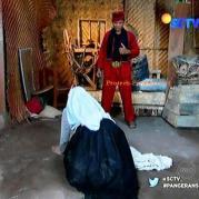 Dadap Pangeran Episode 63