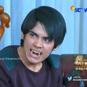 Dico GGS Returns Episode 4