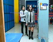 Digo dan Keysa GGS Returns Episode 17