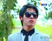 Digo GGS Returns Episode 1