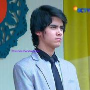 Digo GGS Returns Episode 9
