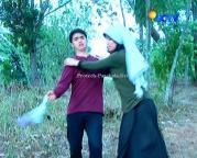 Fiita Anggriani dan Ricky Harun Pangeran Episode 71