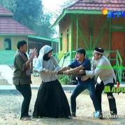 Fita Anggriani dan Ricky Harun Pangeran Episode 61-3