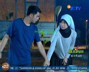 Fita Anggriani dan Ricky Harun Pangeran Episode 62
