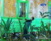 Fita dan Ricky Harun Pangeran Episode 64