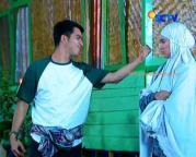 Fita dan Ricky Harun Pangeran Episode 68