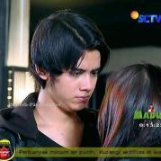 Foto Mesra Aliando dan Prilly GGS Returns Episode 20-1