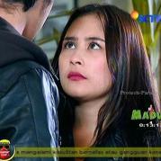 Foto Mesra Aliando dan Prilly GGS Returns Episode 20-2
