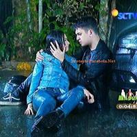 Kumpulan Foto GGS Returns Episode 13 [SCTV] | Tristan cs dan Jessica cs Marahan | Prilly dan Digo Saling Mengerjain | Tristan Menyatakan Cinta Pada Jessica