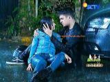 Kumpulan Foto GGS Returns Episode 13 [SCTV] | Tristan cs dan Jessica cs Marahan | Prilly dan Digo Saling Mengerjain | Tristan Menyatakan Cinta PadaJessica